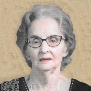 Annie Merriel Moore Noffsinger