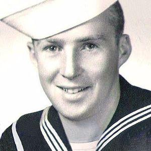 Dr. Edward R.  Boyd