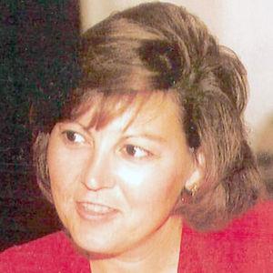 Eileen Cianciulli
