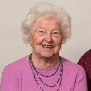 Helen Sasala Downs
