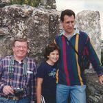 Ireland 1994