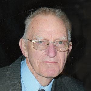 Alvin J. Jager