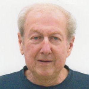 Raymond J. Repko