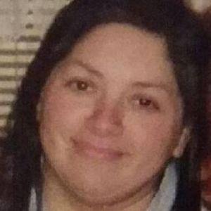 Clotilde Rodriguez