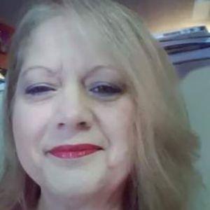 Stephanie J. Ortiz