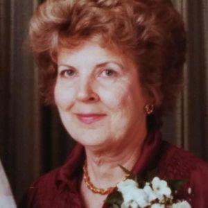 Pauline Landrosh