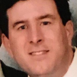 Donald R. Beiseigel, Jr. Obituary Photo