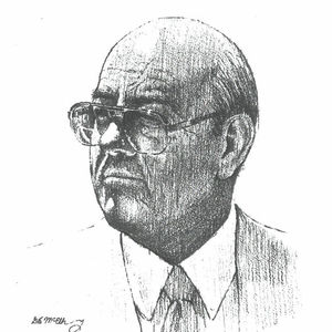 Mike Cooney, Jr.