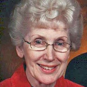 Ardell  Lavern Townsend Obituary Photo