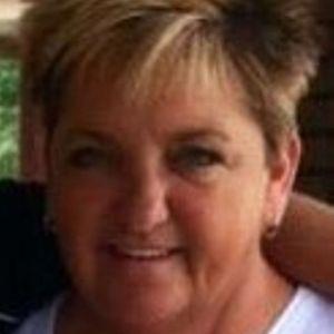 Deborah Steadman