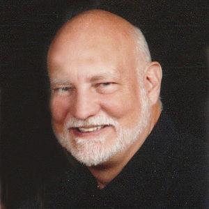 Donald Dennis Greb