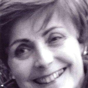Susan Ann Terry