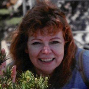 Mrs. Sheryl Doyen-Gonzales