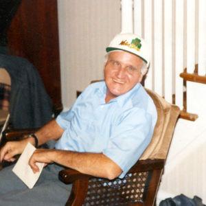 Michael P. Welsh
