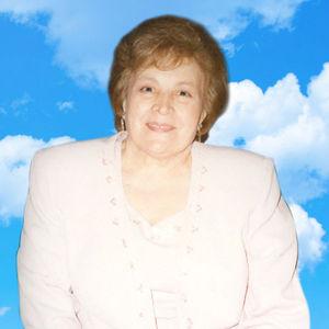 Pietrina Antonia Cipolla