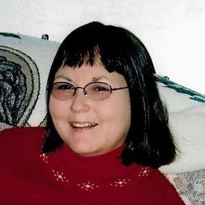 Mary Lou Rethlake