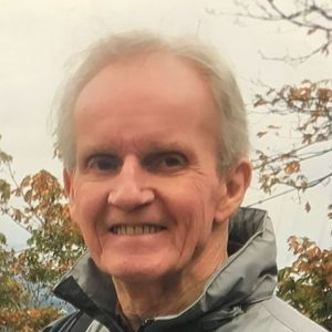 Albert F. Lutkevich  Obituary Photo