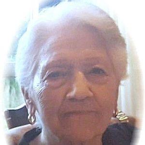 Sandra R. Cairo Obituary Photo