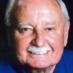 Dale L. Dinkel