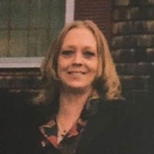 Tracy L. Clarke Obituary Photo
