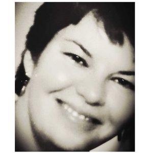 Catherine M. Raymond Obituary Photo