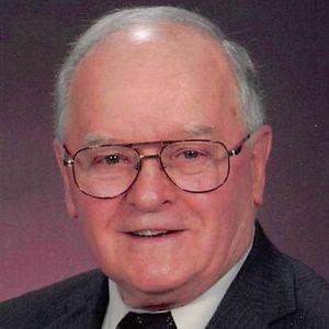Leo J. Morency