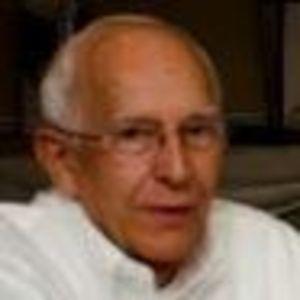 Roger A. Tessier