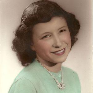 Barbara J. Schepper