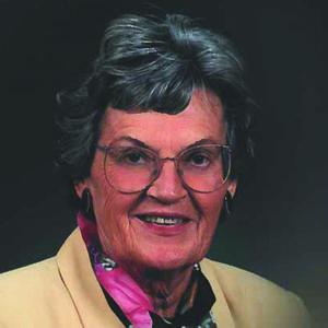 Diane Palmer Clare