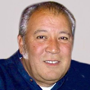 "Francisco Roco ""Kit"" Aguado Obituary Photo"