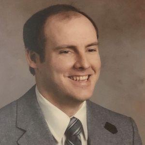 Mr. Mark Sullivan Sommers