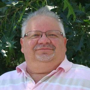 Dennis M. Miville