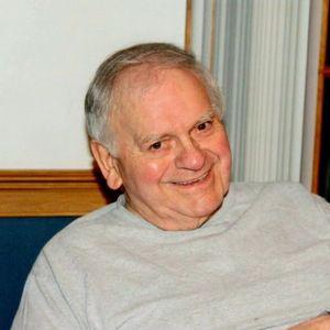 James C. Ryan