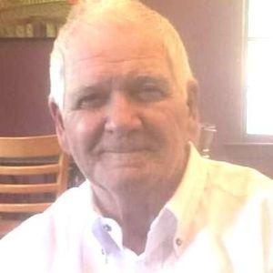 Jimmy Wright Obituary - Gastonia, North Carolina - Tributes com