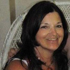 Carol Anne Lang
