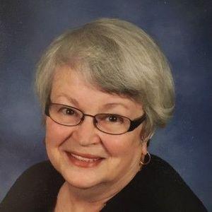 Shirley  C. (Fitzgerald) Fenton