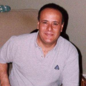 Mr. James E. Castiglia