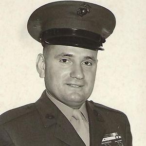 Harold J. Kumbalek