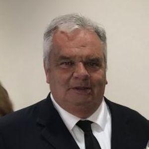 Paul J. Feeley