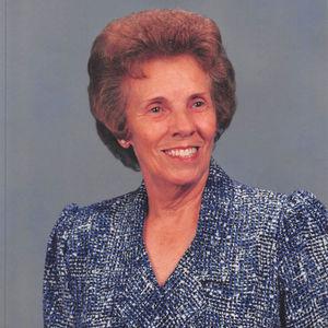 Marilyn Bonner