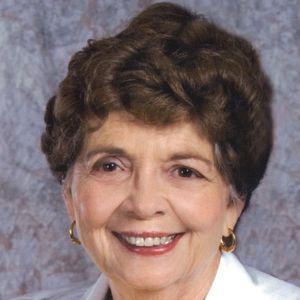 Joan  L. Bishop