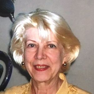 Linda S. (Sorensen) Donato Obituary Photo