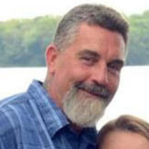 Brian C. Finocchiaro