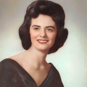 Elizabeth M. Wockey