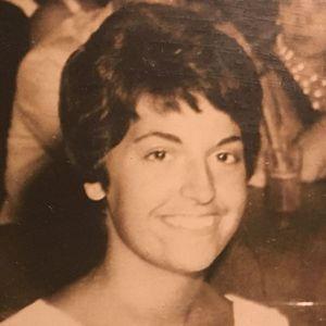 Ann Marie Dewey