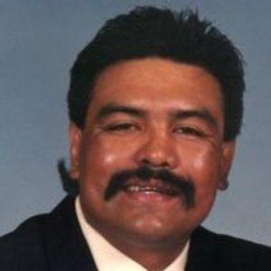 Erasmo Mendiola, Jr.