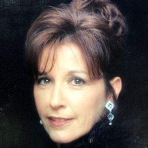Paula Jean Merrigan