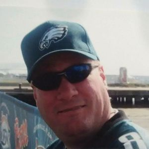 Edward H. Anskis III Obituary Photo