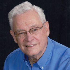 Allen  D. Walters