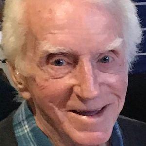 Philip J. Holland